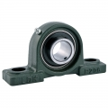 Pillow Block Bearing Units UCP2
