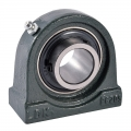 Tapped Base Pillow Block Bearing Units UCPG2