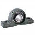 Pillow Block Bearing Units UCAK2