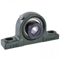 Pillow Block Bearing Units SALP2 SBLP2