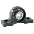 Pillow Block Bearing Units UCPX