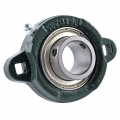 2-Bolt Flange Bearing Units SBPFTD2 SAPFTD2