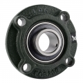 Cheap Flange Cartridge Bearing Housing