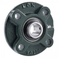 Flange Cartridge Bearing Units UCFC2