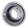 Cylindrical Cartridge Bearing  Units UCC