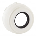 Thermoplastic Bearing Units Accessories