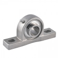 All Stainless Steel Bearing Units SSUCP2 A