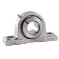 All Stainless Steel Bearing Units SSUEP2 ESB