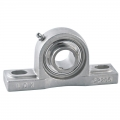All Stainless Steel Bearing Units SSUCP2 ESB