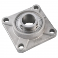 All Stainless Steel Bearing Units SSUCF2 EHB / SSUCF2 ESB