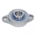 All Stainless Steel Bearing Units SSKP00 SSKFL00