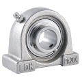 All Stainless Steel Bearing Units SSUCPA2
