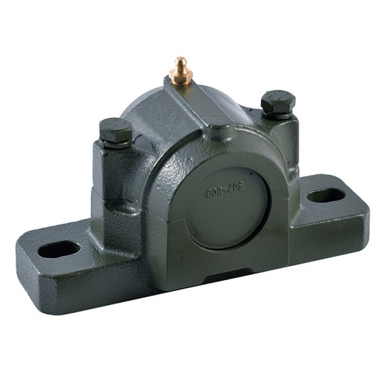 Plummer Block Bearing Price