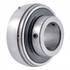 Chrome Steel Bearing