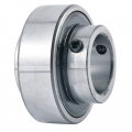 Chrome Steel Bearing Insert With Setscrew Locking UC2 UC2...L3 CUC2