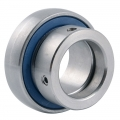 Stainless Steel Bearing Inserts SK00 SU00