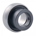 Zinc Alloy Miniature Bearing K000 U000