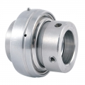 Stainless Steel Bearing Inserts With Eccentric Locking SNA2 SNA2...L3