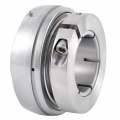 Stainless Steel Bearing Inserts With Concentic Locking SUE2