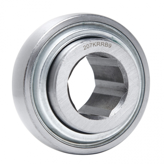 Agriculture Bearings Photo