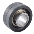 HVAC Bearings