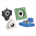 Thermoplastic Bearing Units General Information