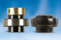 Corroision Resistant Bearing Inserts