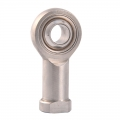 Stainless Steel Rod Ends SCHS
