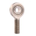 Stainless Steel Rod Ends SCOS