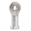 Bearing Fittings(Rod Eye/Fish Eye) PHS..EC
