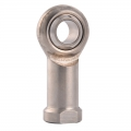 Stainless Steel Rod Ends SPHS..EC