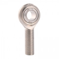 Stainless Steel Rod End Bearings