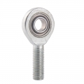 Metric Rod Ends SA..C   SA..ET-2RS