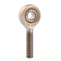 Stainless Steel Rod Ends SPOS