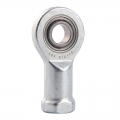 Metric Rod Ends SI..C   SI..ET-2RS