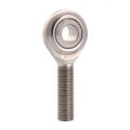 Stainless Steel Rod Ends SPOSB..EC