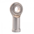 Stainless Steel Rod Ends SPHSB..EC