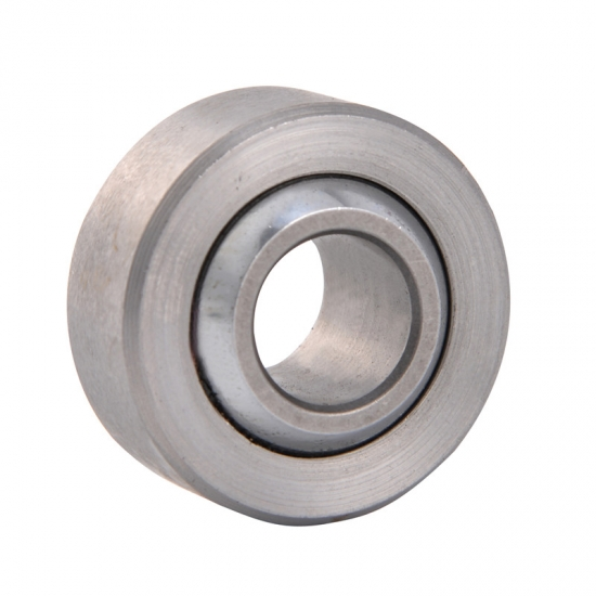 Chromoly Steel Rod Ends Photo