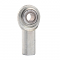 Bearing Fittings(Rod Eye/Fish Eye) CF...T