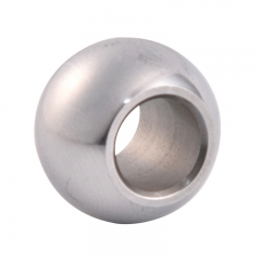 Stainless Steel FISH EYE ball