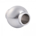 Spherical Ball For Rod Ends & Plain Bearings HJMX