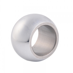 Stainless Steel Spherical Ball for Rod Ends