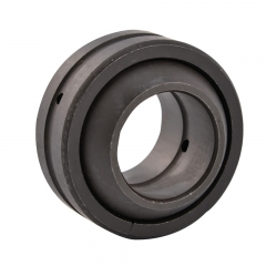 Radial Spherical Plain Bearings Photo