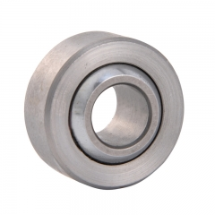 Stainless Steel Spherical Ball for plain Bearings