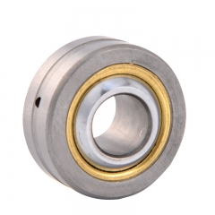 Maintenance Free Spherical Plain Bearings