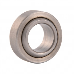 Maintenance Free Plain Bearings