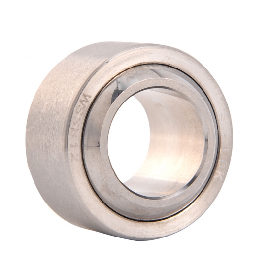 High Qualitity Stainless Steel Plain Bearings