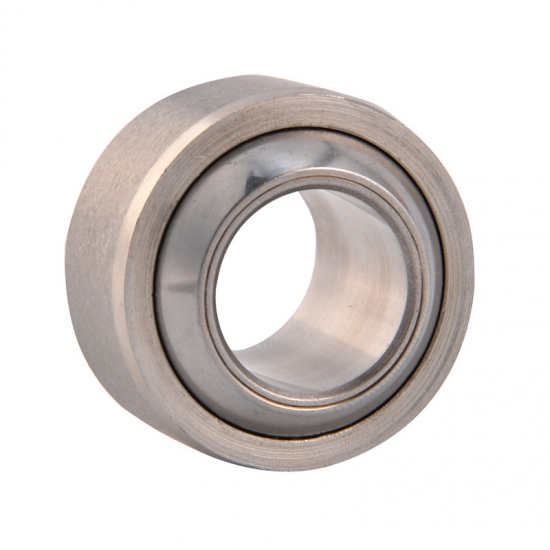 Stainless Steel Radial Spherical Plain Bearings Photo