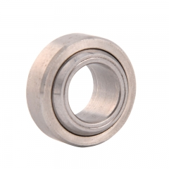 Stainless Steel Spherical Plain Bearings Photo
