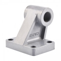 Eye & Clevis Mounting ISO-SDB
